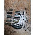 10把老铜锁(se65725368)_7788旧货商城__七七八八商品交易平台(7788.com)