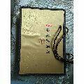 梅花鹿茸片袋子-¥5 元_老滋�a品_7788�W