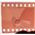 檐下的姑娘【135彩色老底片】(se65868186)_7788旧货商城__七七八八商品交易平台(7788.com)