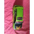 龐蒂亞克2003vibeGT-R精品合金車模(se65910824)_7788舊貨商城__七七八八商品交易平臺(7788.com)