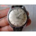 上海中型表-¥15 元_手表/腕表_7788�W