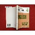 英语4---非英语专业用---高等学校文科教材-¥18 元_课本/教材_7788网