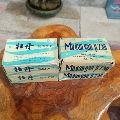怀旧老香皂~八十年代牡丹牌高?#26007;试?块(全新?#35789;?#29992;过,带原盒)-¥168 元_老生活用品_7788网