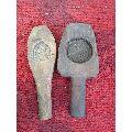 兩個木模具(se66915565)_7788舊貨商城__七七八八商品交易平臺(7788.com)
