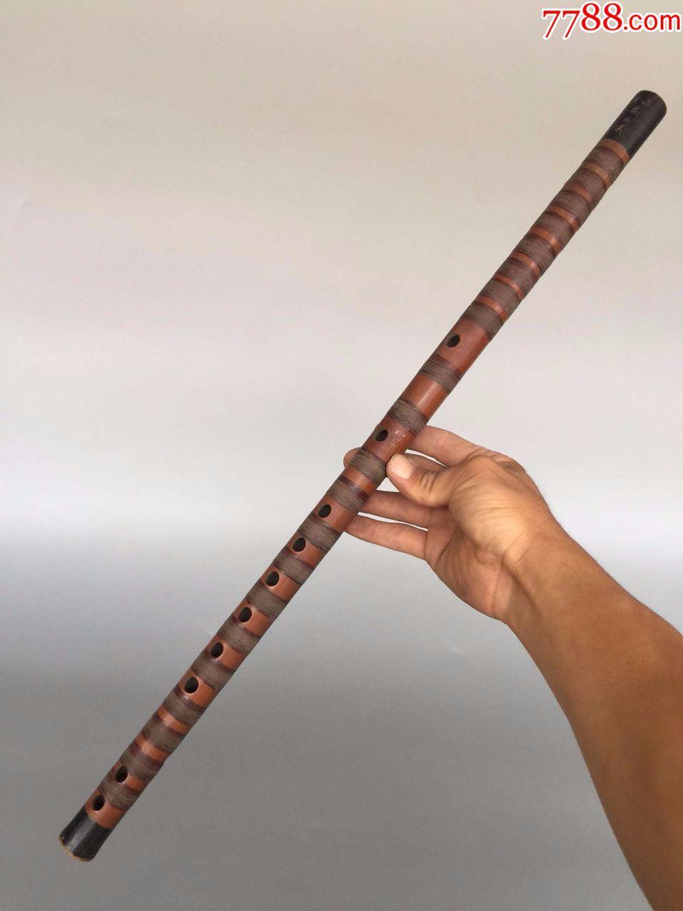 竹笛子(se66952170)_7788收藏__收藏热线