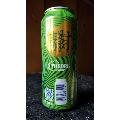 易拉罐子收藏-嘉士伯-1880樂堡啤酒500ML(19年產)(se67006245)_7788舊貨商城__七七八八商品交易平臺(7788.com)