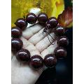 印度金星小�~紫檀手串20mm12棵珠老料精品…25�~佛�-¥165 元_小�~紫檀手串_7788�W