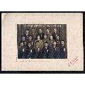 75年�V州市�信局第七�霉��代表大��留念-----16厘米*12厘米-¥100 元_老照片_7788�W