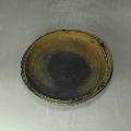高古文房�A形包老古董古玩瓦�-¥200 元_�u�/瓦�_7788�W