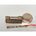 首饰盒铜锁-¥38 元_铜锁/铜钥匙_7788网