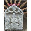 宋代,青石佛龛-¥5,800 元_佛像/造像_7788网