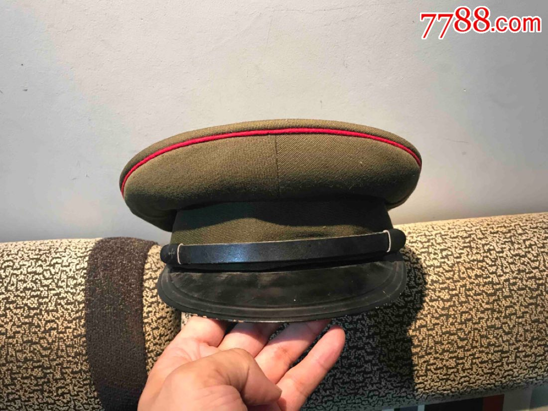 55�R�呢帽子(se67358814)_