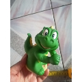 小神龙俱乐部里的小神龙胶皮玩具(se67371350)_7788旧货商城__七七八八商品交易平台(7788.com)