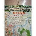 柳州市2002版-¥4 元_�T票_7788�W