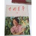 63年中国青年杂志(se67438809)_7788旧货商城__七七八八商品交易平台(7788.com)