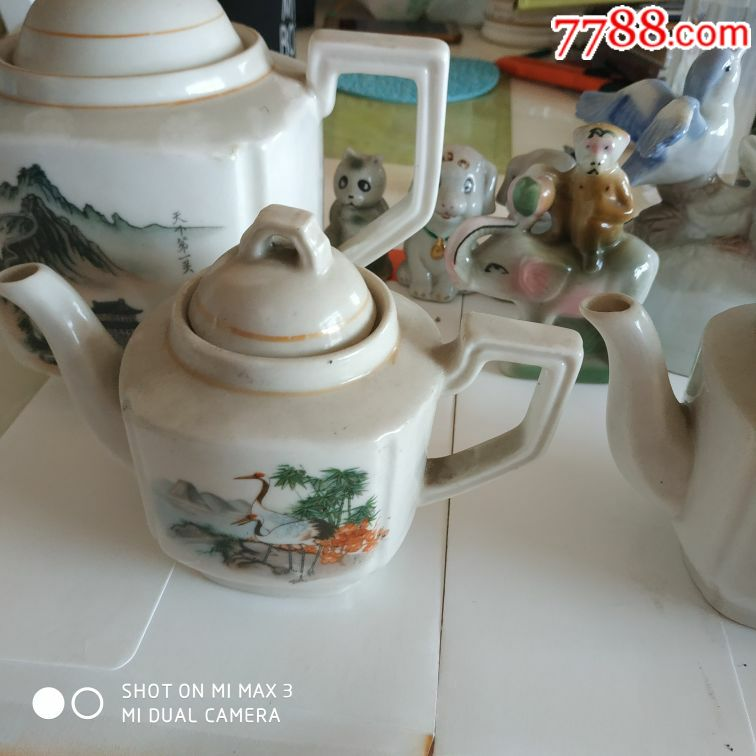 松�Q茶��(se67608930)_