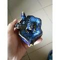 青蛙水滴(se67674632)_