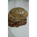 虎紋石(se67764271)_7788舊貨商城__七七八八商品交易平臺(7788.com)
