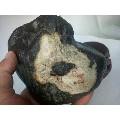 玻璃陨石(北极熊)(透黄光)(中磁)(se67798200)_7788旧货商城__七七八八商品交易平台(www.0iy0.cn)