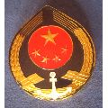 船�T帽徽(se67893109)_
