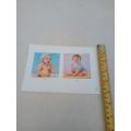 儿童4-¥15 元_字画年画_7788网
