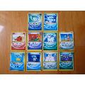 动漫卡片-¥15 元_动漫卡片_7788网