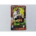 �y一小��家水�G食品卡-106-¥15 元_食品卡_7788�W