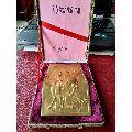 中国农业机械化科学研究院赠寿星章-¥999 元_其他徽章_7788网