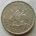 乌干达硬币500先令(se68379782)_7788旧货商城__七七八八商品交易平台(7788.com)