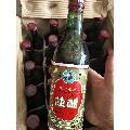 99年�|湖牌老�醋20瓶!-¥999 元_老醋收藏_7788�W