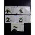��金卡-¥15 元_��卡_7788�W