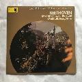 貝多芬第四交響曲黑膠LP唱片英版