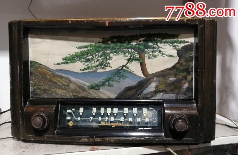 祖��158�子管收音�C(se68825175)_