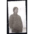 70年代大�p子女�人老照片1��(尺寸�s4.8*8.2厘米)(se68942568)_7788收藏__收藏�峋�