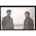 70年代大�p子女�人老照片1��(尺寸�s5.7*8.6厘米)(se68942577)_7788收藏__收藏�峋�
