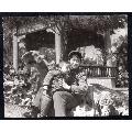 70年代大�p子女�人老照片1��(尺寸�s13.3*16.5厘米)(se68942618)_7788收藏__收藏�峋�