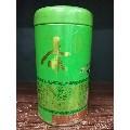 90年代福建【安溪�A林茶�~加工�S)茶�~罐--��Ю喜�-¥100 元_茶�~罐/盒_7788�W