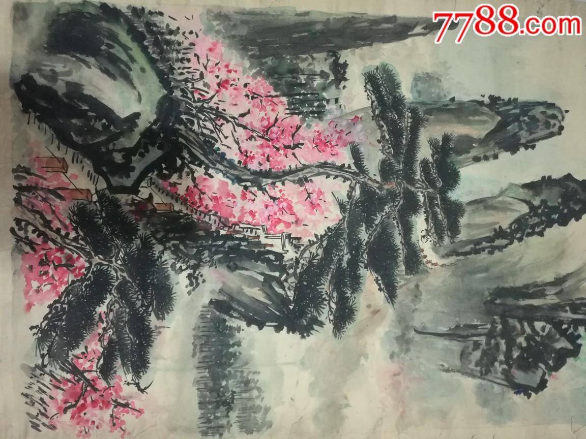 盛�鞲�(se69034921)_