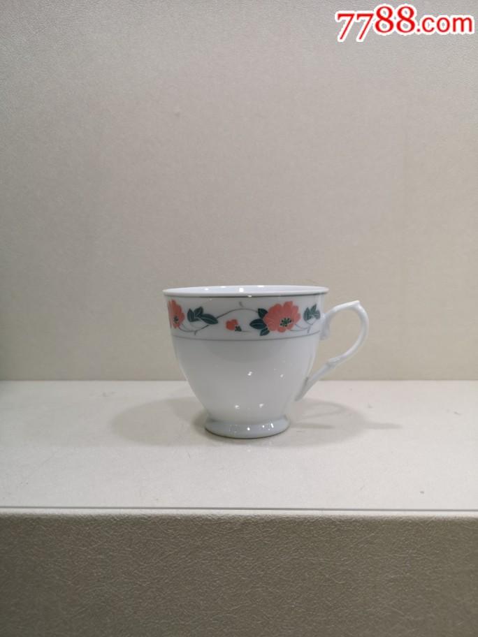 中��醴陵茶杯(se69165805)_