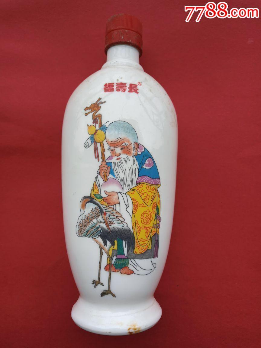 福�坶L酒瓶一一�F州省仁�咽忻┡_��l巴佬酒�S(se69203086)_
