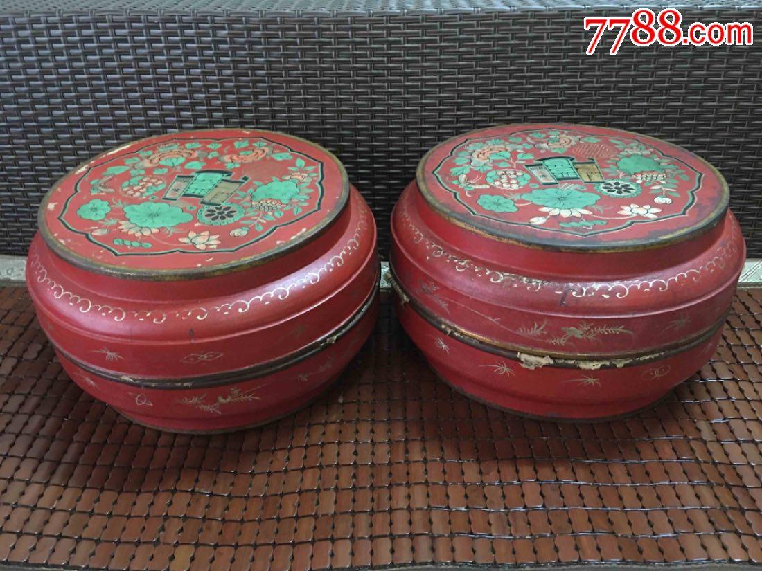 民��商�大�t�Y盒一��(se69294106)_