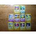 动漫大卡片-¥15 元_动漫卡片_7788网