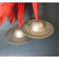 民族乐器铜擦-¥560 元_锣/钹/檫_7788网