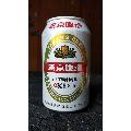 87易拉罐?#37038;?#34255;-燕京啤酒330ML(se69377925)_7788旧货商城__七七八八商品交易平台(7788.com)
