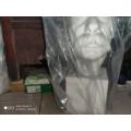 斯大林石膏像(se69432144)_7788舊貨商城__七七八八商品交易平臺(7788.com)