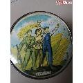 背面工农兵人物-¥50 元_玻璃镜_7788网