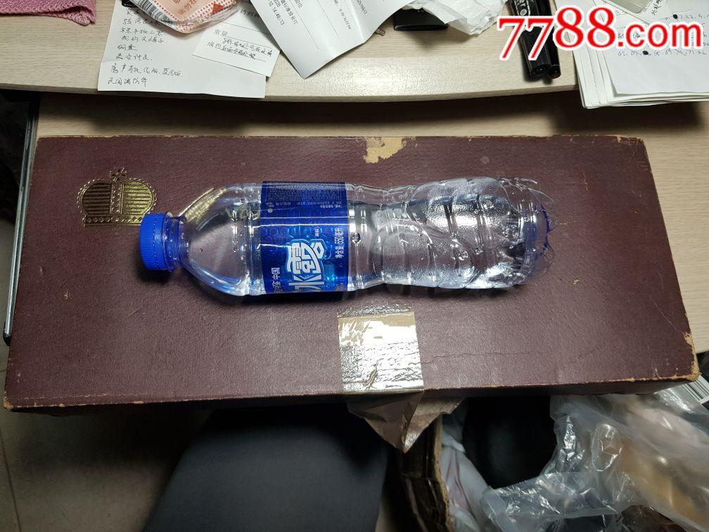 �H拆封,未使用,日本�a,包�y�金,玻璃杯一套(se69512204)_