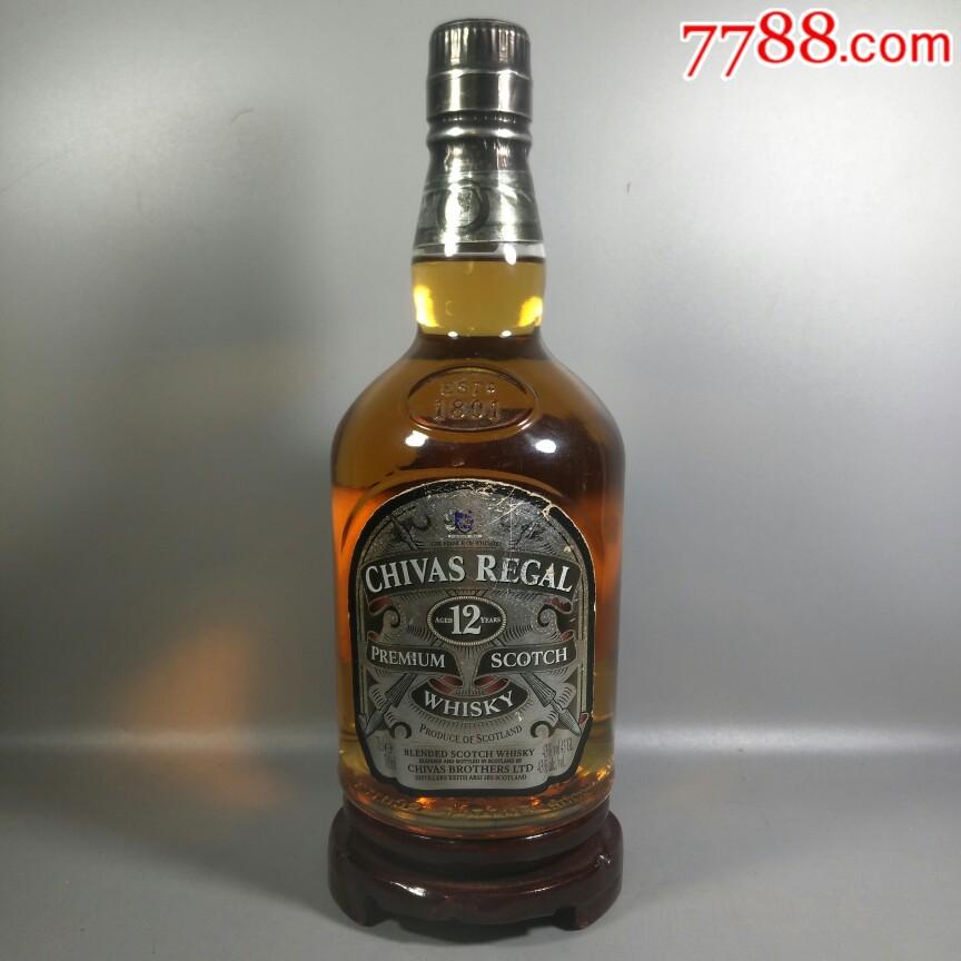 芝�A士威士忌(se69541216)_
