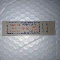 湖北棉花票,1972年宜昌县1份,语录(se69652934)_7788收藏__收藏热线