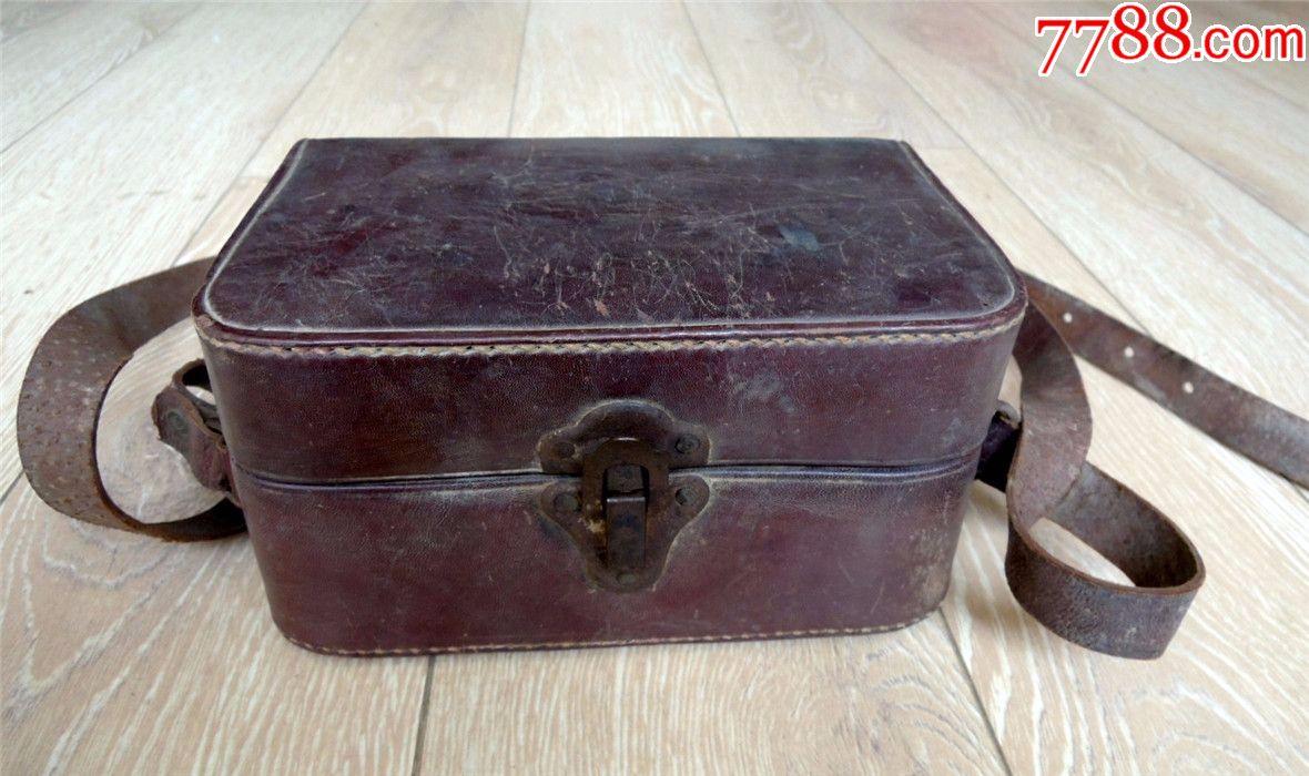 �雅f收藏1911-解放初期做工精良的我�小��b�渑Fては淦ず�416G(se69677311)_